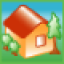 Total 3D Home Deluxe icon