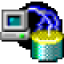 DBPing icon