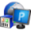 Proxifier Standard Edition icon