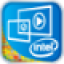 IntelR Common User Interface icon