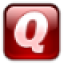 Quicken for Windows icon
