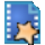 Tube Finder - Free FLV Converter icon