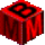 Multimedia Builder runtime          icon