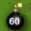 Billiard Bombs icon