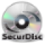 SecurDiscTM Viewer icon