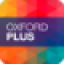 Oxford Desktop Player icon