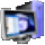 CleanMem Mini Monitor Remote Viewer icon
