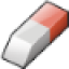 Free Internet Eraser icon