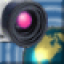 Active WebCam icon