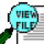 QCTesttm Suite QCTest QCNView icon