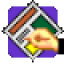 QuarkXPresstm 5.00r0 icon