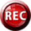 Readygo Screen Recorder icon