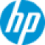 HP Product Bulletin icon