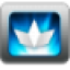 SparkTrust PC Cleaner Plus icon