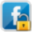 SterJo Facebook Password Finder icon