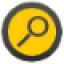 Norton PC Checkup icon