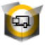 Norton Security icon