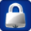 Symantec Encryption Desktop icon