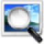 Systweak Image Library icon