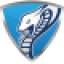 VIPRE Internet Security icon