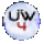 Ufo-Wardriving 4 invasion icon