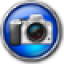 PhotoImpact icon
