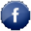 Facebook Password Recovery icon